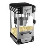 Champion Popcornmaskin Retro Black