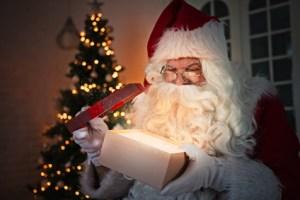 95a31224ce9 Julegavetips - Butikker med masse gode gavetips 2018