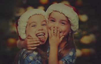 Julekalendere til barn – Årets adventskalendere til jenter og gutter