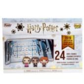 Funko Pop! Harry Potter-julekalender