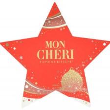Ferrero Mon Chéri Stjerne