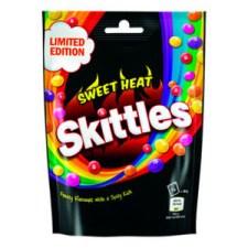 Skittles Sweet Heat