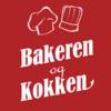 Bakeren og Kokken Logo