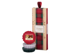 Yankee Candle 3 Votive
