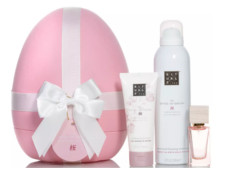 Rituals Easter Giftset