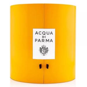 Acqua di Parma Advent Calendar
