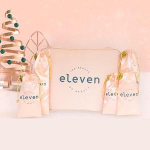 Eleven Julekalender 2020