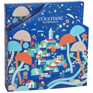 L'Occitane Classic Calendar Holiday