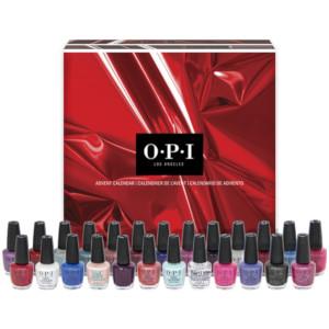 OPI Celebration Collection