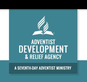 ALPS_0000_06-ministry-no-logo