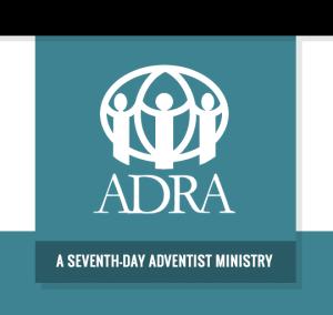 ALPS_0001_05-ministry-logo-alt