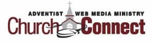 Adventist Church Connect