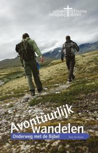 avontuurlijk wandelen (Large)