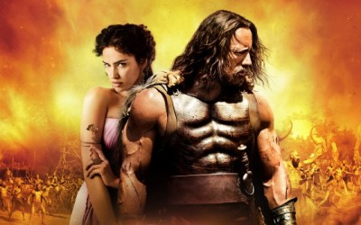 hercules_2014_movie-wide