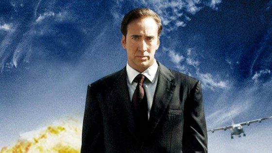 920_nicolas-cage-sees-new-movie-left-behind-get-a-release-date-1657