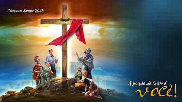 arte-ppt-semana-santa-950x535