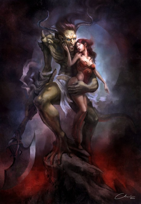 beauty_and_the_beast_by_chairgoh-d5hdmky
