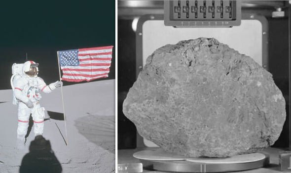 https://i1.wp.com/www.adventistas.com/wp-content/uploads/2019/11/Nasa-moon-landing-Apollo-14-moon-rock-earth-1079140.jpg?w=618