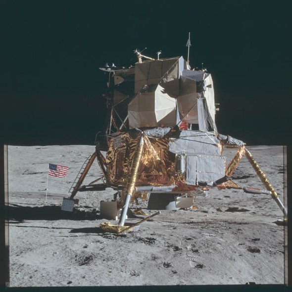 https://i1.wp.com/www.adventistas.com/wp-content/uploads/2019/11/Nasa-moon-landing-Apollo-14-moon-rock-earth-1711726.jpg?w=618