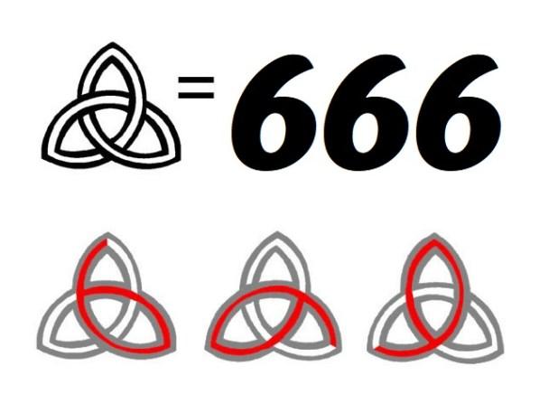 https://i1.wp.com/www.adventistas.com/wp-content/uploads/2020/05/marca-trindade-666.jpg?w=618