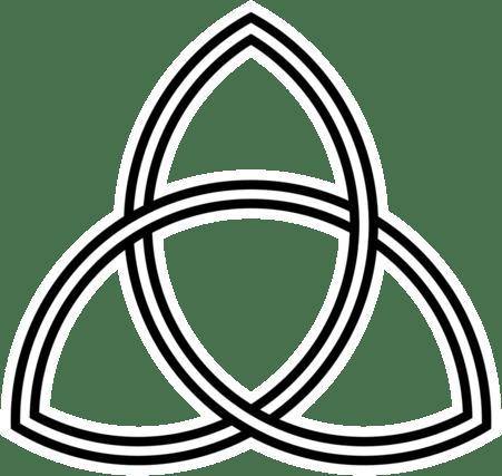 https://i1.wp.com/www.adventistas.com/wp-content/uploads/2020/05/trindade2.png?w=618