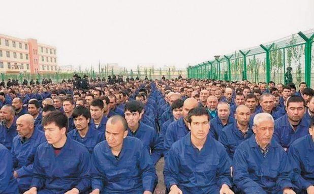 https://i1.wp.com/www.adventistas.com/wp-content/uploads/2020/06/campos-concentracao-Uighur-2-768x474.jpg?resize=618%2C381