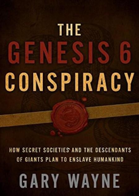 https://i1.wp.com/www.adventistas.com/wp-content/uploads/2021/03/conspiracao-genesis6.jpg?resize=449%2C636