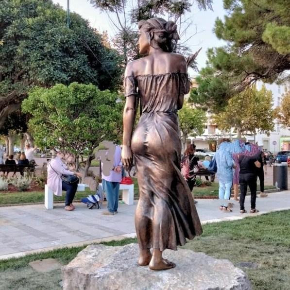 https://i1.wp.com/www.adventistas.com/wp-content/uploads/2021/09/estatua1.jpg?resize=597%2C597