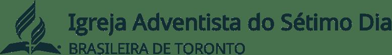 Igreja Adventista do Sétimo Dia Brasileira de Toronto