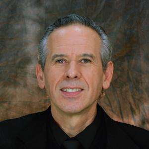 Isaías Pereira