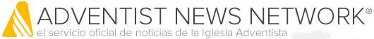 red adventista de noticias