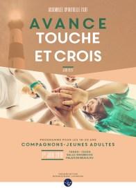 Compagnons-Assemblée-spirituelle-FSRT-2019