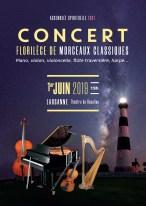 Affiche Concert.eps