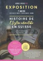 Expo-Histoire Tramelan-Assemblée-spirituelle-FSRT-2019
