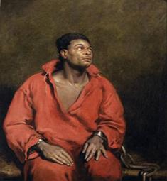 the-captive-slave