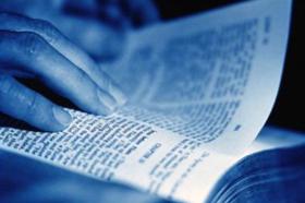 citanje biblije