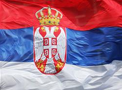 Oko 55 odsto mladih Srbije veruje da Bog postoji
