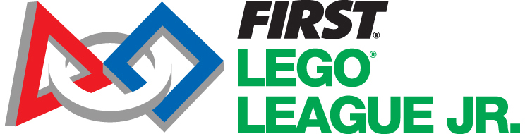 First Lego League Jr
