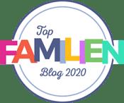 Top Familienblog 2020 Adventskalender Inhalt