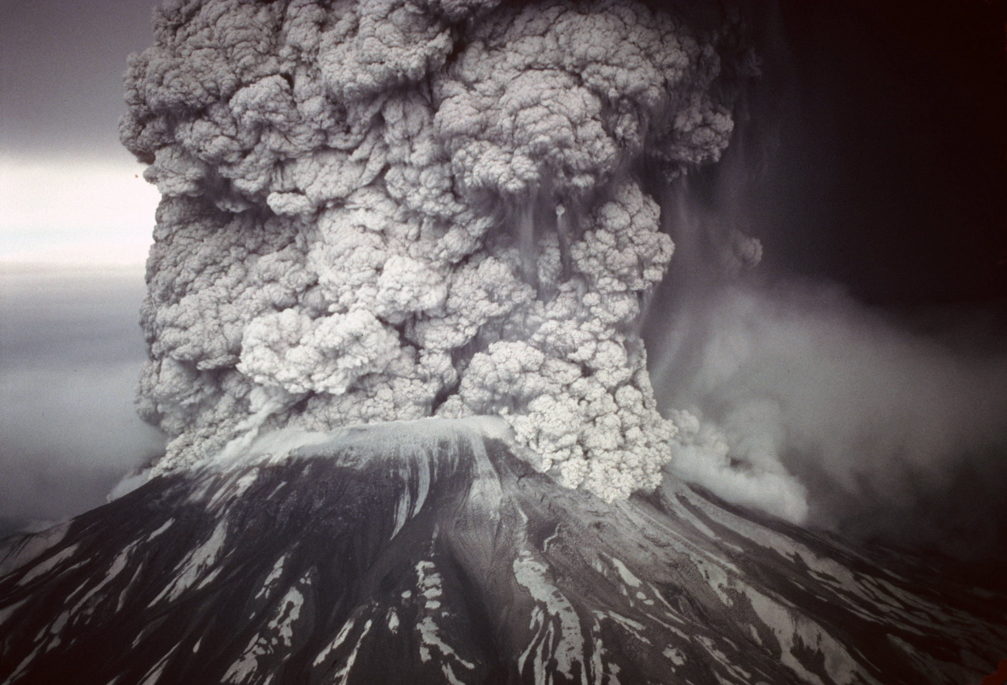 So What S A Supervolcano Anyway