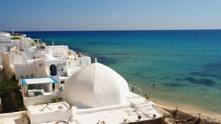 Tunisia Discovery