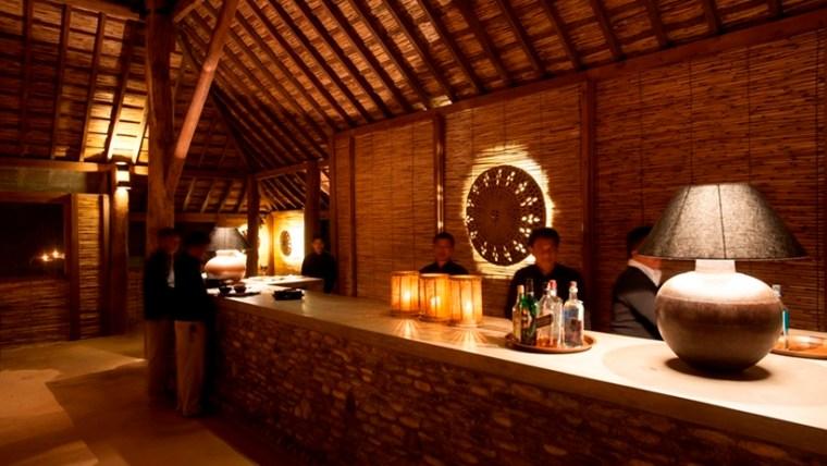 Tiger Tops Karnali Lodge, Bardia National Park