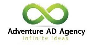 Adventure Ad Agency