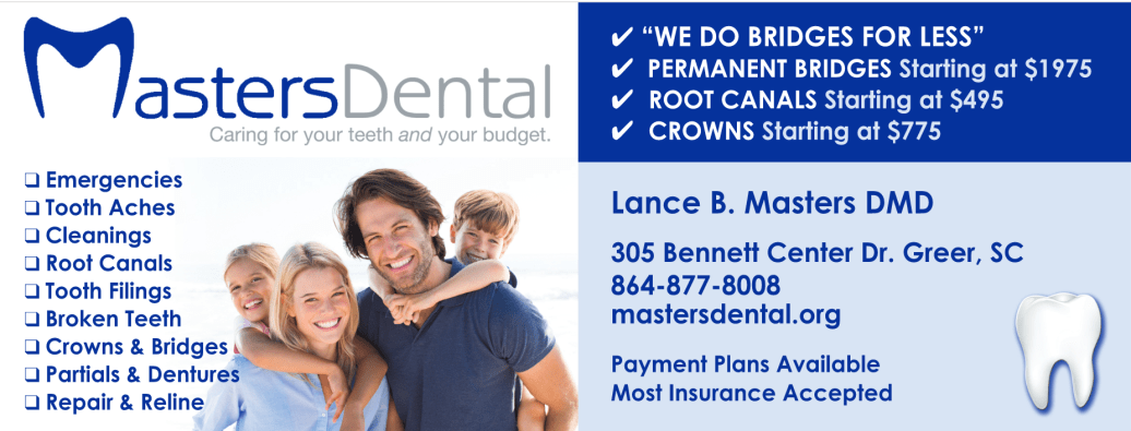 masters_dental1