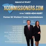 x-commissioners1