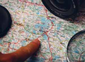 How to Research and Plan a Trip Like a Boss