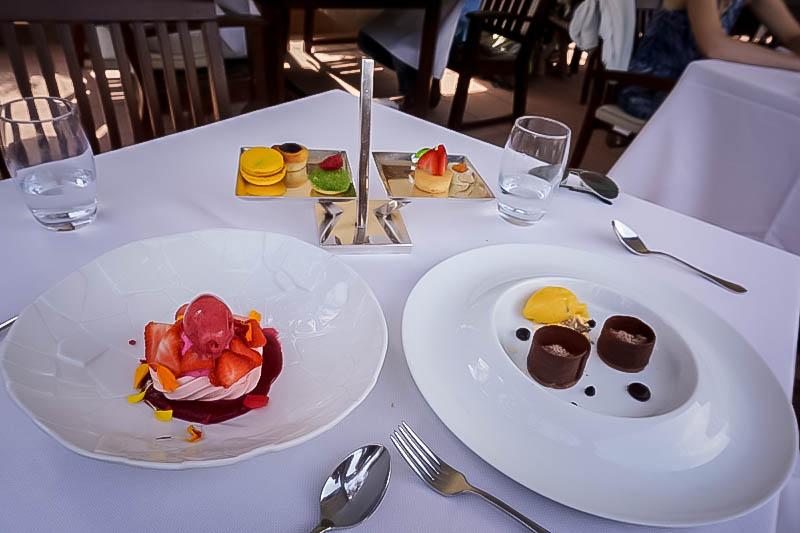 JY'S Dessert