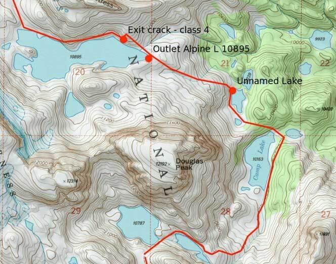 Camp-lake-bypass