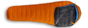 featheredfriends_sleeping_bag