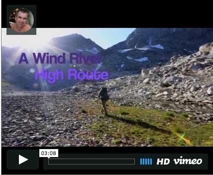 wind-river-video